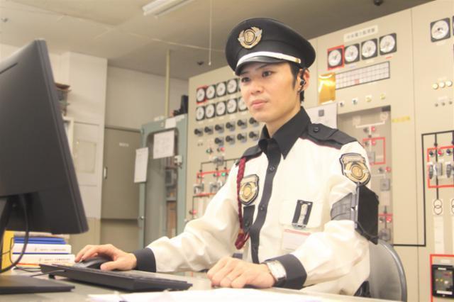 ソフトバンク東日本CCCの画像・写真