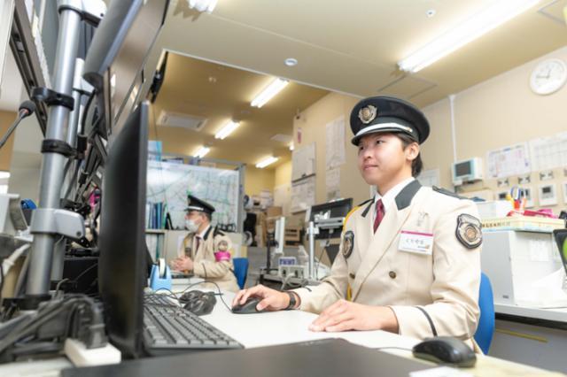 滝川市内のショッピングセンターの画像・写真