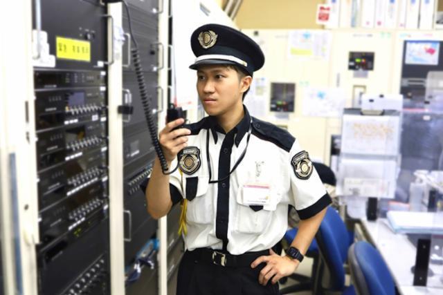 イオンスタイル大津京の画像・写真